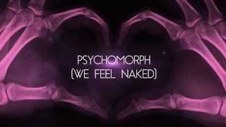 Purple Fog Side - Psychomorph / We Feel Naked (Cold In May Remix)