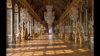 Em 4 min. Reis de França e minha identidade!