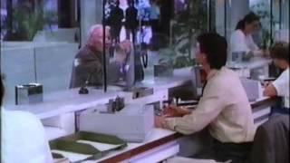 De slechtste scène uit HONNEPONNETJE (1988)