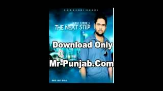 Ik Tere Pyar Ton Bina (Qawwali)  - Jaggi Sidhu
