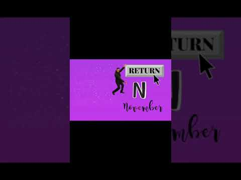 Download Tyler Perry's Ruthless Will Return In November