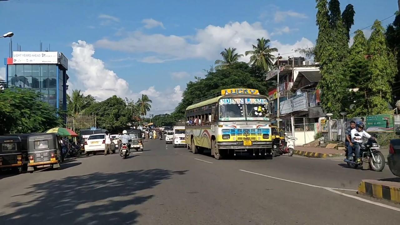 Andaman Islands Tour And Travel