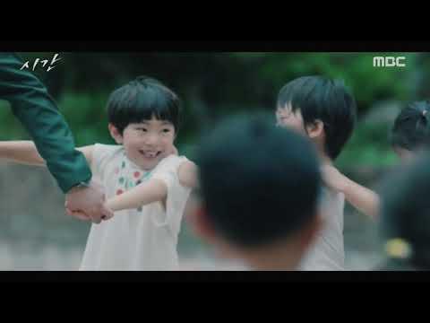 Time (Shigan) FMV    Dear    Kim Jung Hyun X Seohyun