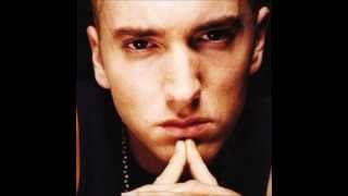 DID EMINEM SELL HIS SOUL TO THE DEVIL FOR FAME???