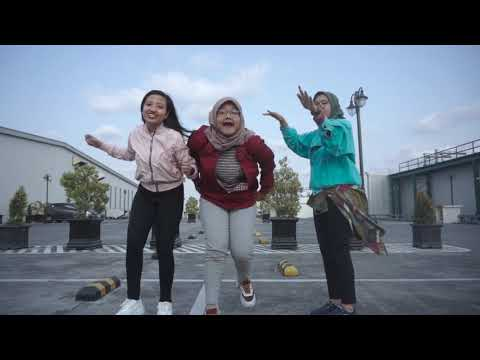 BEBAS Iwa.k~Cover Vidklip Soundtrack Film BEBAS New Version|| #filmbebas #gengbebas ||