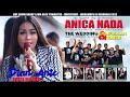 Download lagu LIVE ANICA NADA (DIAN ANIC) | EDISI malam 08 FEBRUARI 2020 | DADAP LAMA | JUNTINYUAT | INDRAMAYU