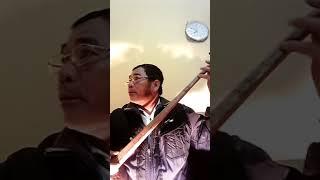 Bài then:BÁC Hồ SỐNG MÃI TRONG LÒNG DÂN