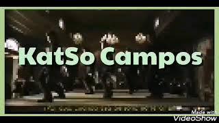 DIY KPOP Personaliza tus libretas de kpop SS501 NU39EST amp …