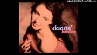 Dannii Minogue - Baby Love (Silky 70