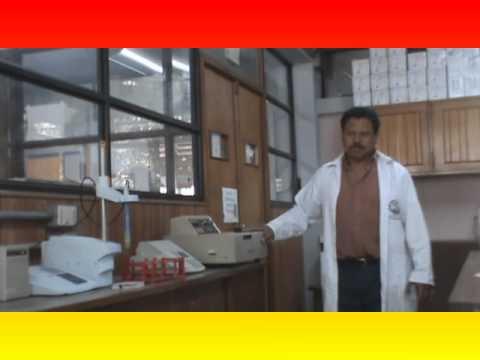 """Alta Proteina en Mulato II, Finca """"El Centinela"""", Manzanillo, Colima. Mexicoиз YouTube · Длительность: 52 с"""