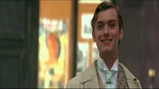 Wilde (1997) - Stephen Fry - Jude Law - The Final