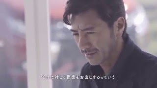 ショーンKのライフスタイル ショーンk 検索動画 4