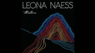 Watch Leona Naess Shiny On The Inside video
