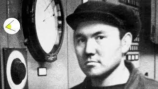 Назарбаев ушел в отставку. Столица Казахстана переименована в Нурсултан. Вспоминаем Жанаозен