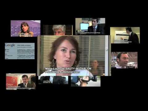 (Vido) référencement Internet / Epertis médias