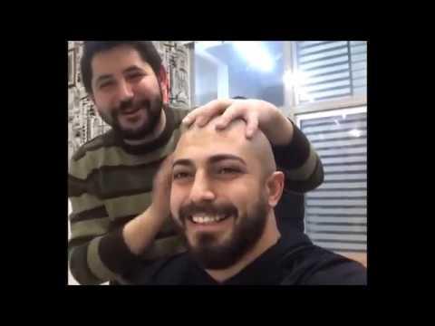 Redskins Fans Getting Blow Jobs in the StandsKaynak: YouTube · Süre: 1 dakika24 saniye