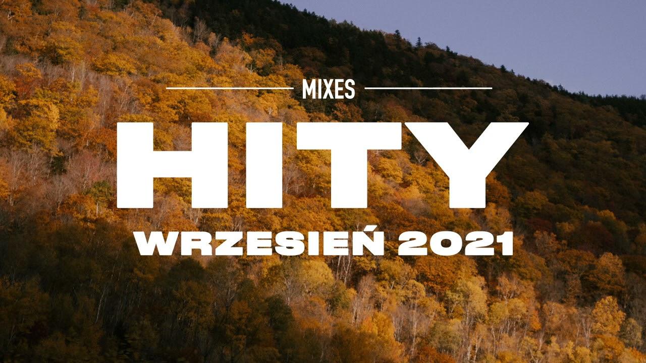 Download Hity Eska 2021 Wrzesień * Najnowsze Przeboje z Radia 2021 * Najlepsza radiowa muzyka 2021 *