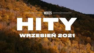 Hity Eska 2021 Wrzesień * Najnowsze Przeboje z Radia 2021 * Najlepsza radiowa muzyka 2021 *