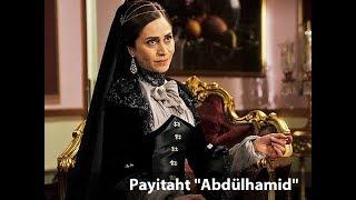 Payitaht 'Abdülhamid' Engelsiz 10.Bölüm