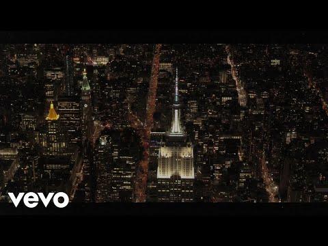 Jadakiss - Kisses To The Sky (Lyric Video) ft. Rick Ross, Emanny