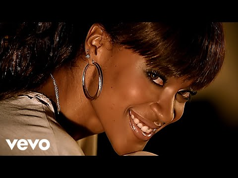 Shontelle - T-Shirt from YouTube · Duration:  3 minutes 35 seconds