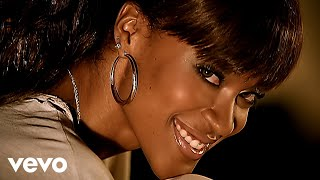 Shontelle - T-Shirt (Official Video)