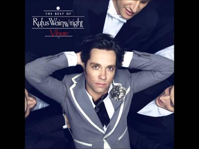 rufus-wainwright-dinner-at-eight-rodrigo-kuerten