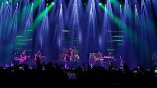 Sheila On 7 Live Kuala Lumpur 2018 - Lapang Dada Part 11