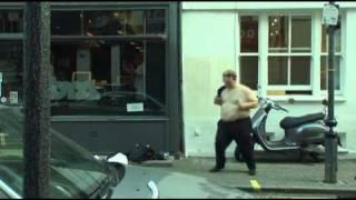 Толстый танец