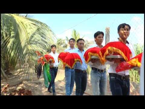 LE DINH HON THANH TUNG VA THANH TUYEN 1