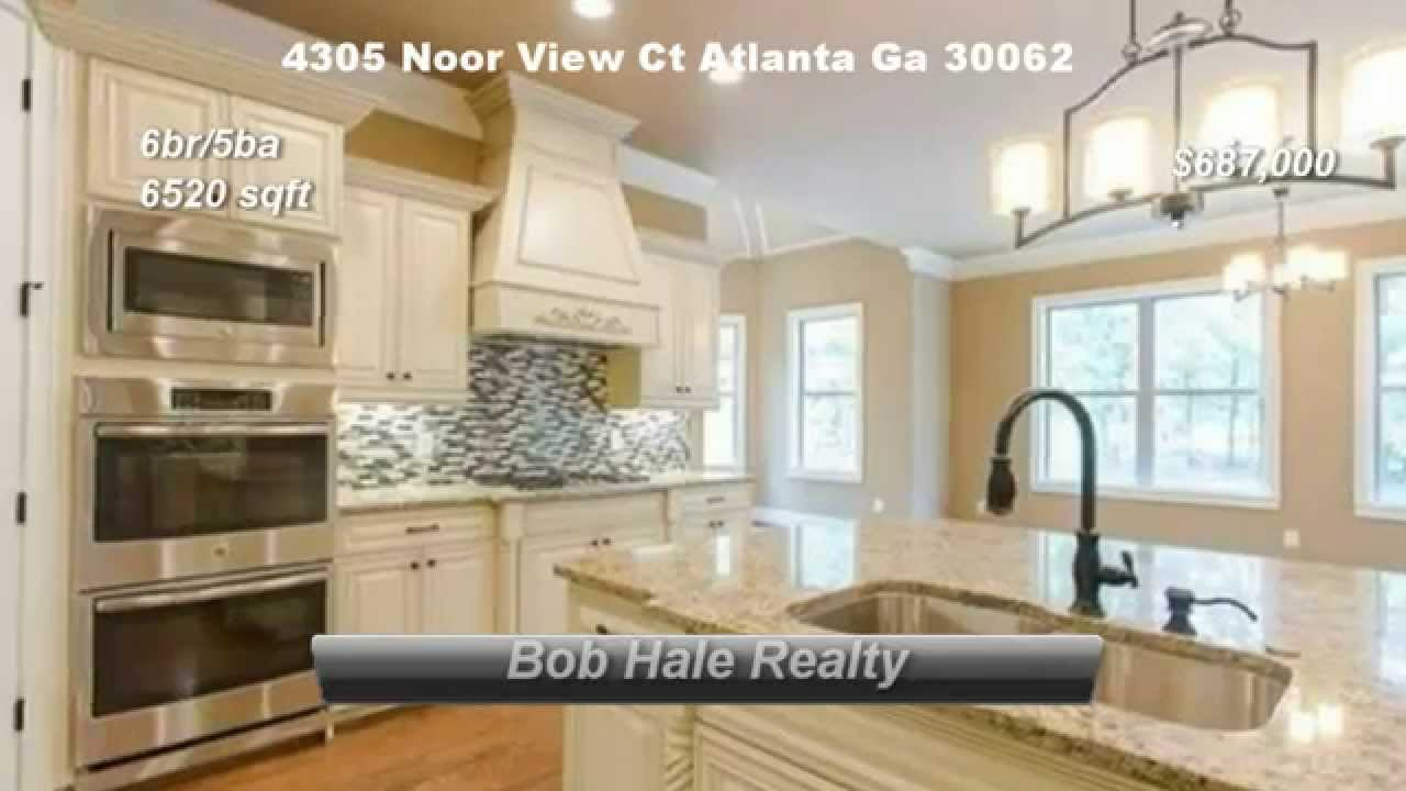 New homes for sale atlanta ga 706 796 2274 youtube for New modern homes in atlanta ga