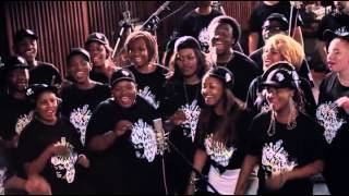 Download MTN South Africa We Are The World Mp3 and Videos