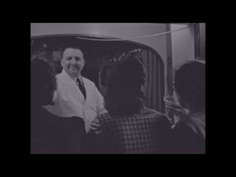 Eva Braun-Reel 8 of 8
