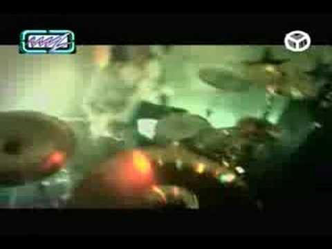 Pandangan Pertama (slank feat nirina zubir) OST GET MARRIED
