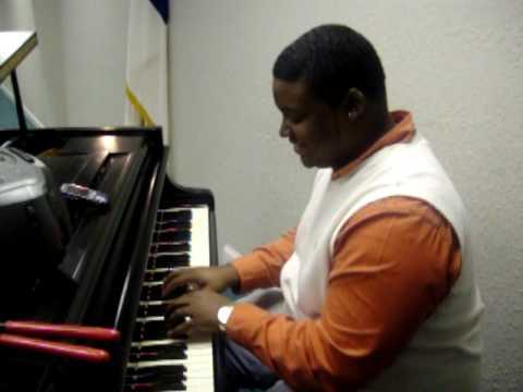 true worship musician practice