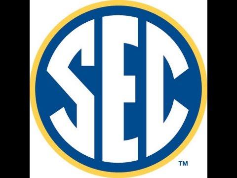 Florida To Upset Alabama In SEC Championship #SECChampionship