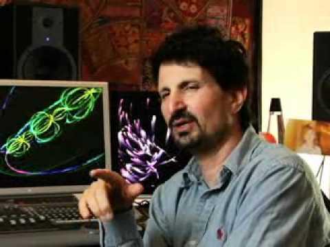 Music Industry Profile: Film Composer Jeff Rona