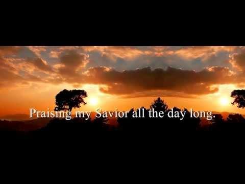 "Harmonica harmonica tabs blessed assurance : Hymn ""Blessed Assurance"" by Gospel Harmonica - YouTube"