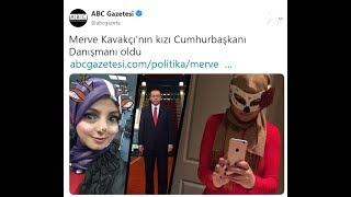 Mariam Kavakcı