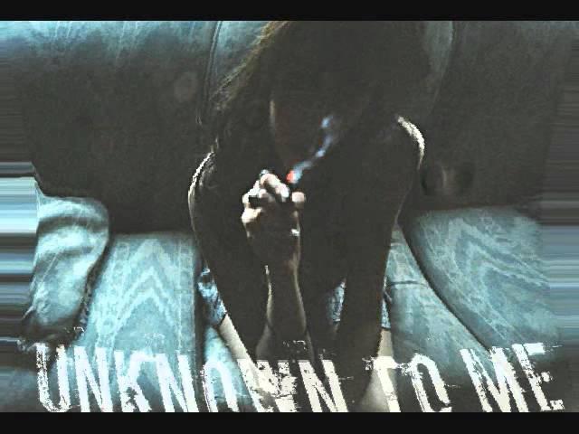 """King Layzie - """"Unknown to Me"""" (Prod. Azhar Ka$$am)"""
