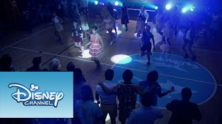 Download Teen Beach 2 | Gotta Be Me Mp3 and Videos