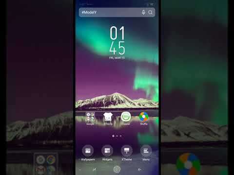 Download Oppo A3s Ios Install Without Root Without Any App