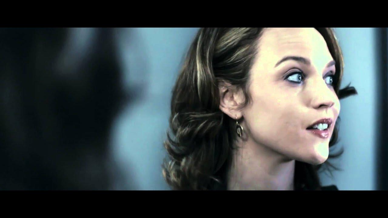 EFEITO BAIXAR DUBLADO GRATIS BORBOLETA 1 FILME