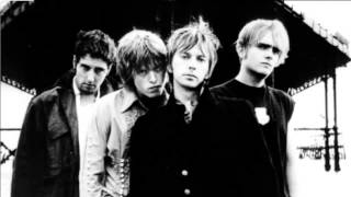 Watch Mansun The Duchess video