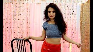 Bom Diggy  DANCE VIDEO | Dharmesh Sir Workshop | Sonu Ke Titu Ki Sweety