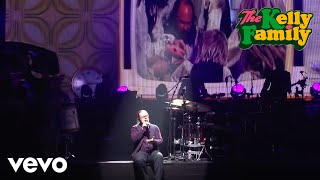 Смотреть клип The Kelly Family - Keep On Singing