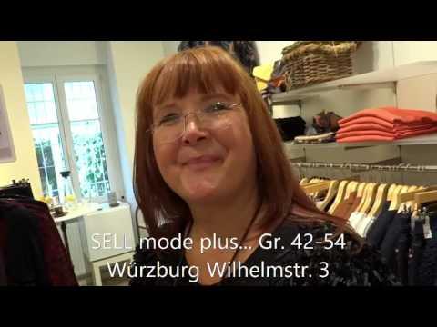 Würzburg Eichhornstraße