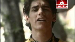 MAGNETO -OBSESIONADO 1991. BARRANCO LIMA