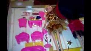 Doll set and one direction band review
