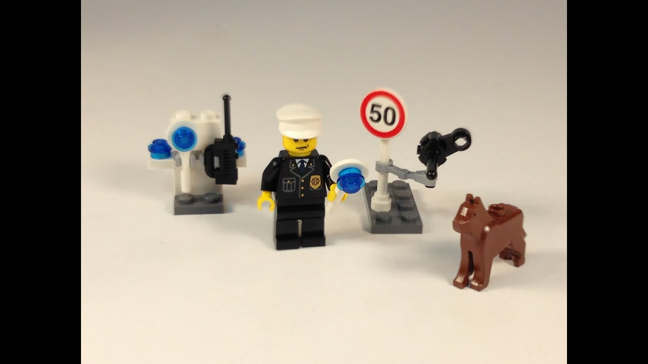 how to delete videos from iphone lego city 5612 cop officer from 2008 plus new 5612